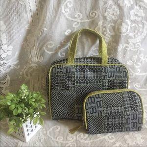 Handbags - Cosmetics bags